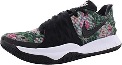 Nike Kyrie Low Men's basketball shoes