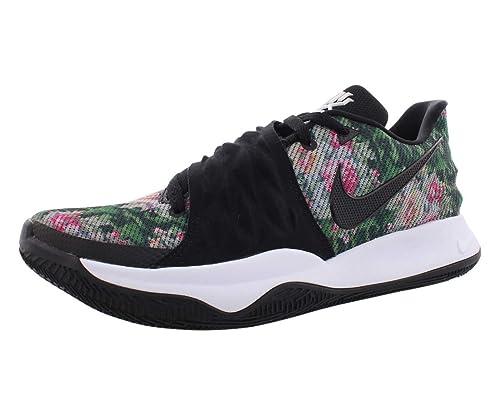 Nike Kyrie Low, Zapatillas de Baloncesto para Hombre: Amazon ...