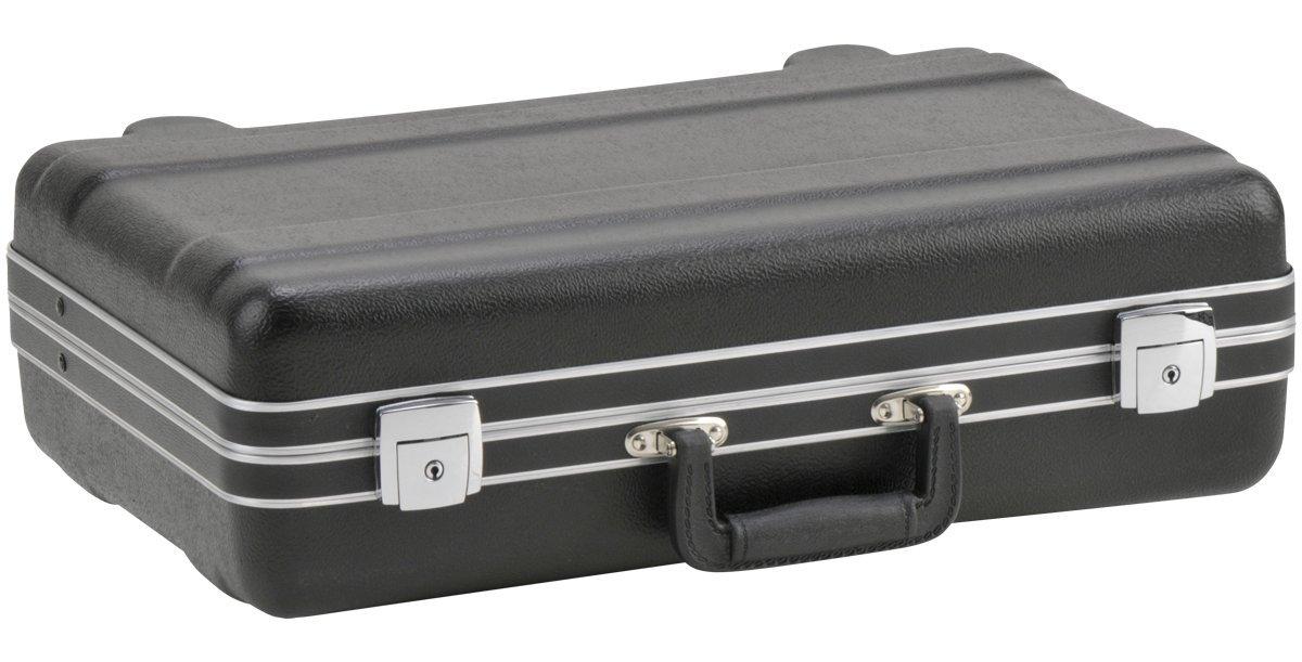 SKB 9P1912-01BE Etui bagage universel 483 x 314 x 140 mm Noir B0048KG2MS