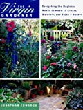 The Virgin Gardener, Jonathan Edwards, 0670892432