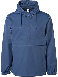 Global Blank Mens Lightweight Windbreaker Winter Jacket ...