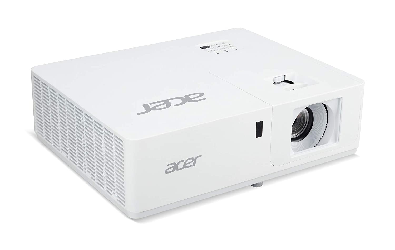 Acer PL6510 Video - Proyector (5500 lúmenes ANSI, DLP, 1080p ...