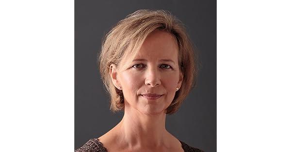 Amazon.com: Therese Fowler: Books, Biography, Blog, Audiobooks, Kindle