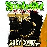 Smoke Out Live