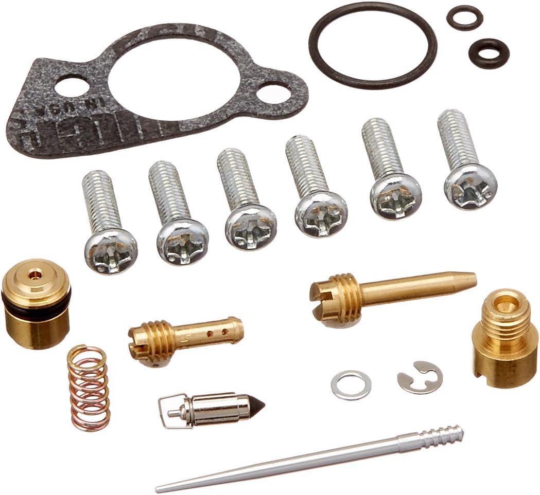 All Balls Carburetor Repair Kit 26-1044 Polaris Predator/Sportsman 90 2004-2006