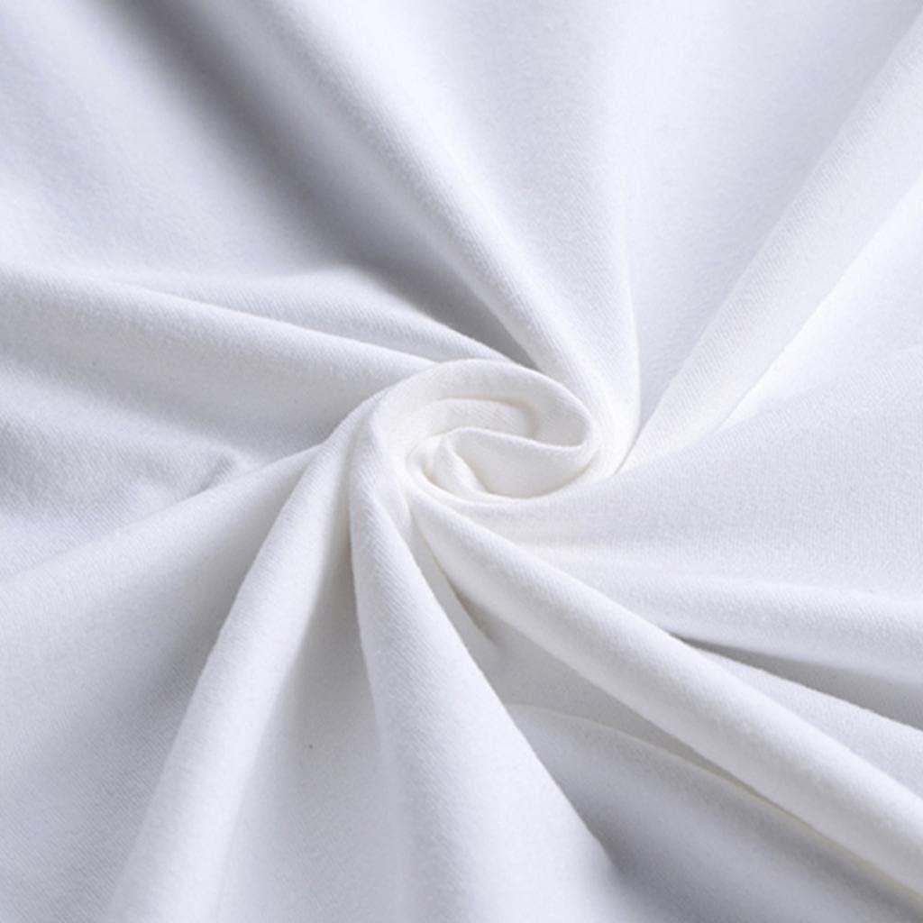 MISYAA Frida Floral Skull T Shirts Tops for Men White Tee Shirt Short Sleeve Sweatshirt Muscle Tank Top Pals Gifts
