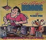 Instant Drumming, Patrick Byrne, 0793515580