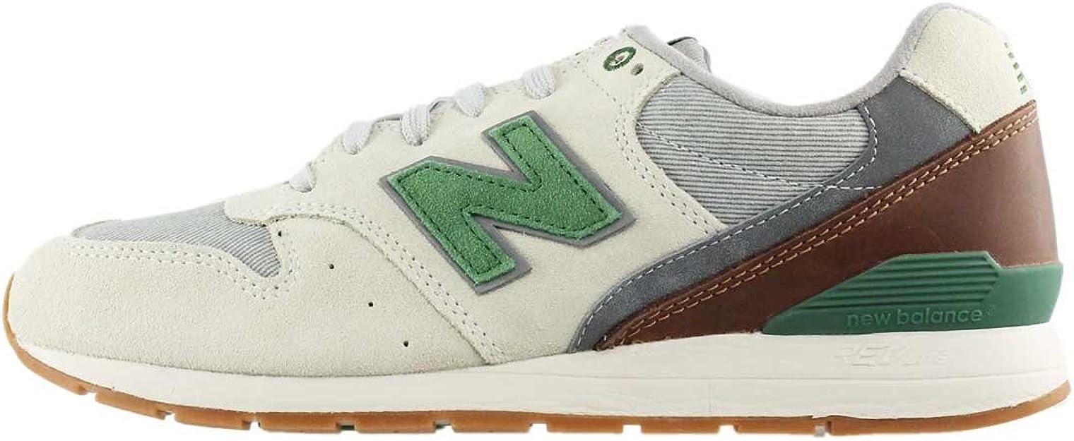 new balance classic kaki