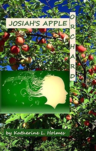 Josiah's Apple Orchard ()
