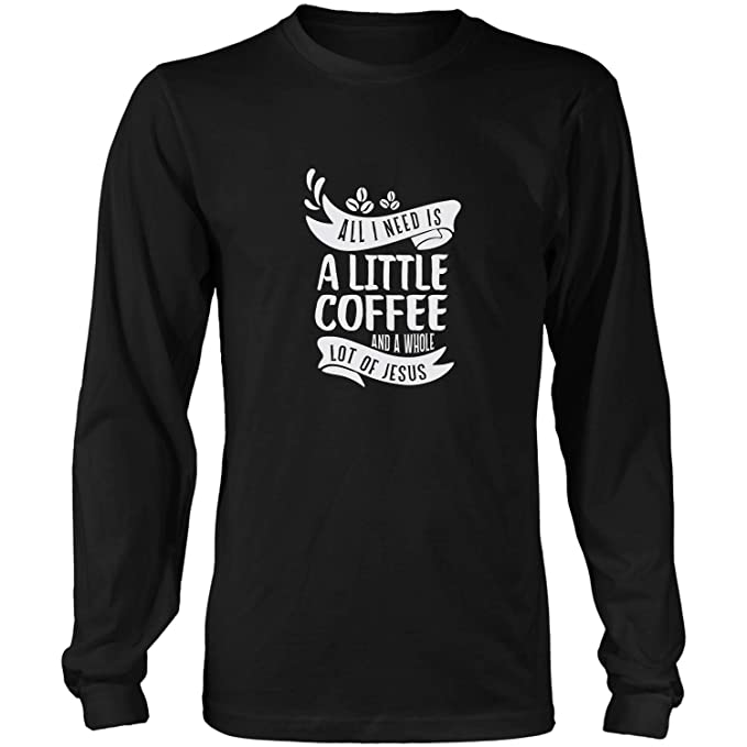 DoozyGifts99 Birthday Gifts Mom You are The Mo Sweatshirt