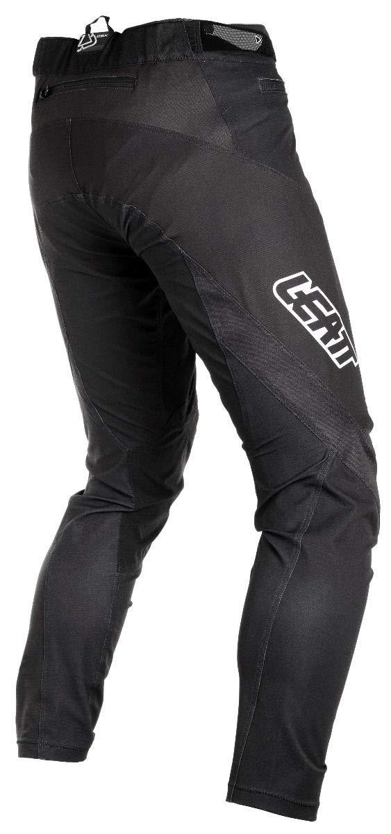 Leatt DBX 4.0 Adult Off-Road BMX Cycling Pants