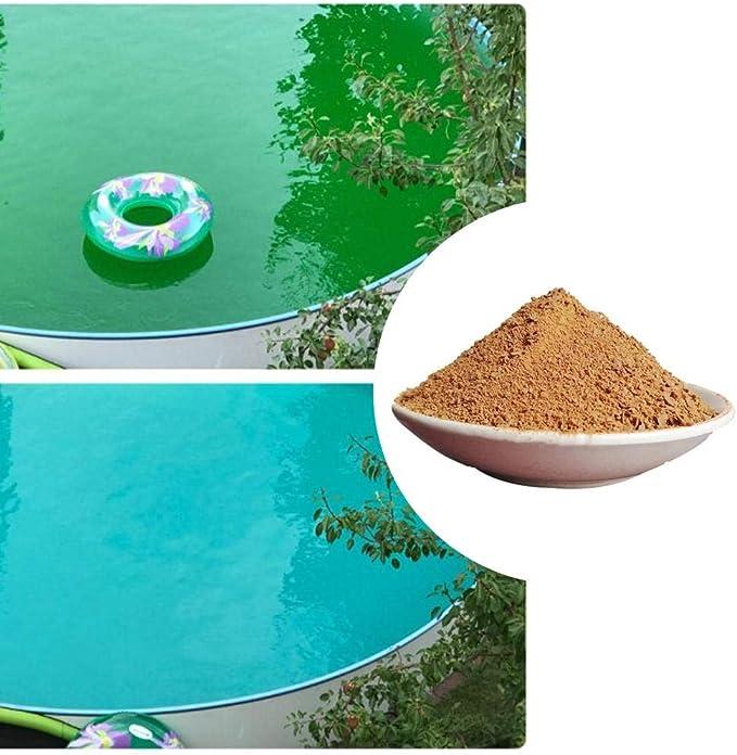 After Professional - Filtros de Piscina para Agua Transparente y ...