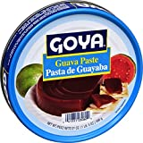 Goya Foods Guava Paste, 21-Ounce