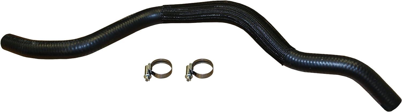 Rein PSH0169 Power Steering Hose