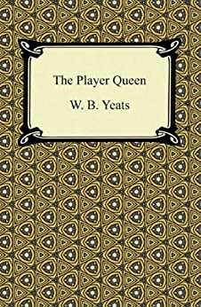 an introduction to the life of william butler yeats This is a select list of the best famous william butler yeats poetry by famous classical and  if it be life to pitch into the frog-spawn of a blind .