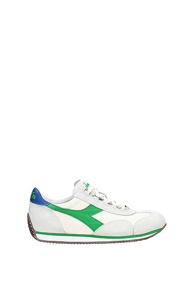 ad4612f814fadd Sneakers Diadora Heritage Men - (201156988C0896) UK: Amazon.co.uk: Shoes &  Bags