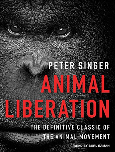 singer animal liberation - 5