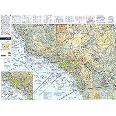 faa-chart-vfr-sectional-los-angeles