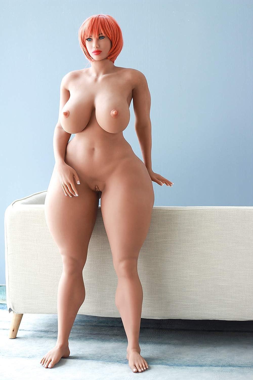 xxx sexy boobs