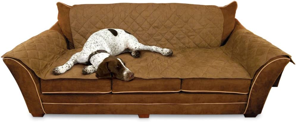 K&H Pet Products Furniture Cover - Protects your furniture from pet hair