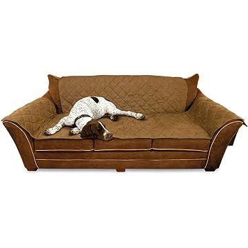 K&H Pet Products 7821