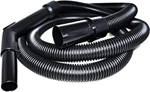 Oreck Compacto 6 Commercial Canister Vacuum Cleaner Hose, S.220107.130