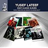 Yusef Lateef -  7 Classic Albums