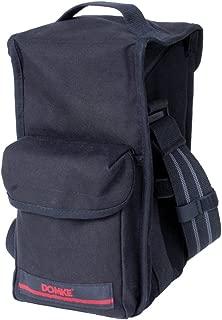 product image for Tiffen Domke F-612 Long Lens Bag for up to 300mm Lens (Black)