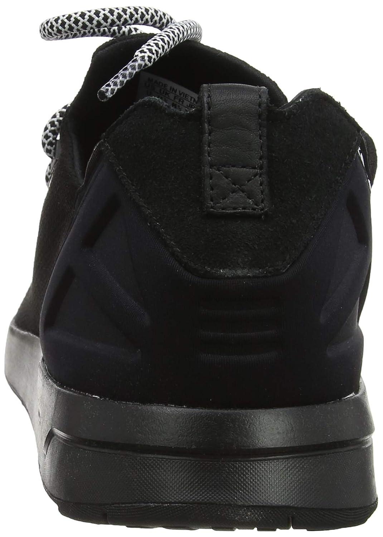 457e19bd8 adidas Men s Zx Flux Advance X B49404 Trainers  adidas Originals  Amazon.co. uk  Shoes   Bags