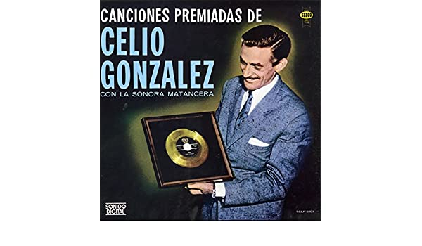 Total by Celio Gonzalez & La Sonora Matancera on Amazon Music - Amazon.com