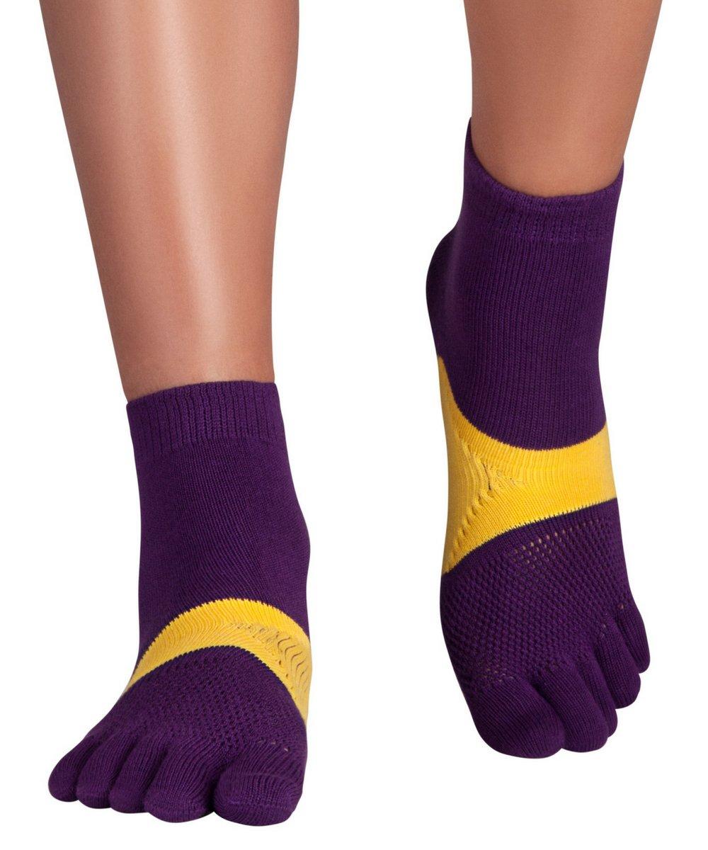 violett / gelb (203)
