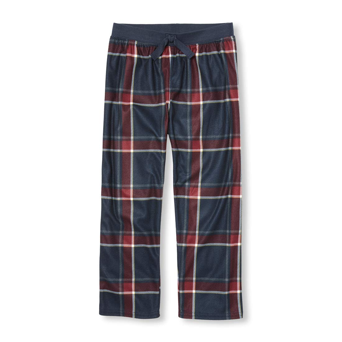 The Children's Place Big Boys' Pajama Pant The Children's Place 2108549
