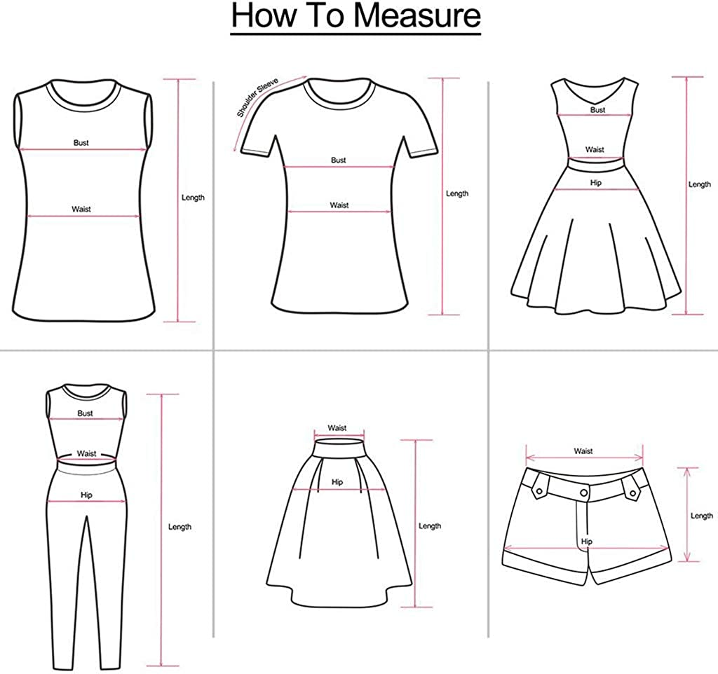 Shirts for Women Plus Size Tops Blouses Summer Short Sleeve Loose Casual T Shirt Junior Teen Girls Graphic Tees #02