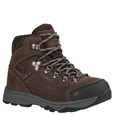 Hiking boots for kids, Timberland Pawtuckaway WP – Get Your