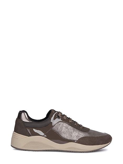 Collezione scarpe donna geox, spedizione gratuita: prezzi