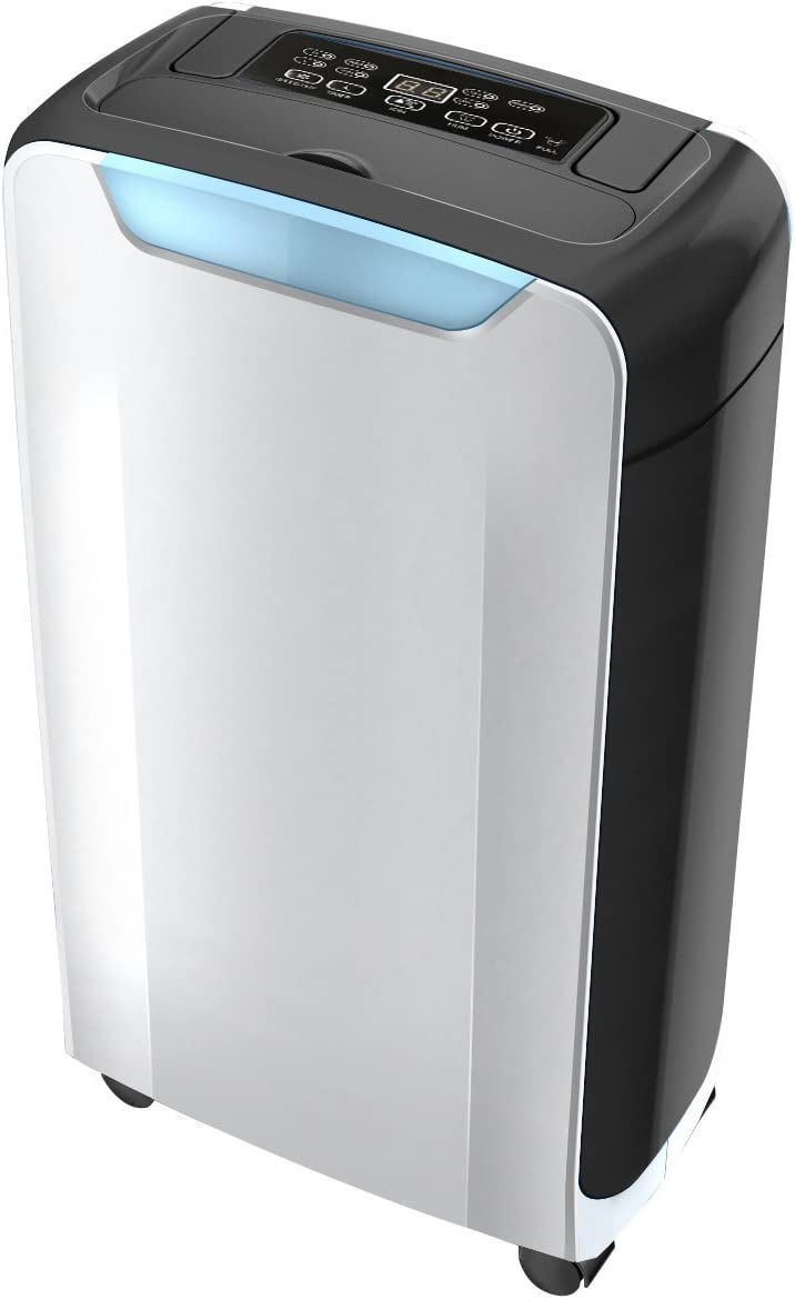 TP-Link AC4000 Smart WiFi Router