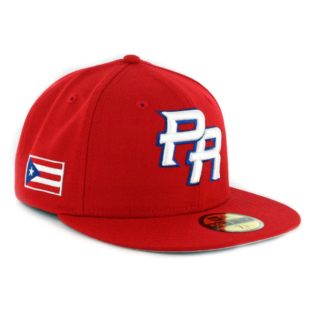 Amazon.com   New Era 2017 WBC