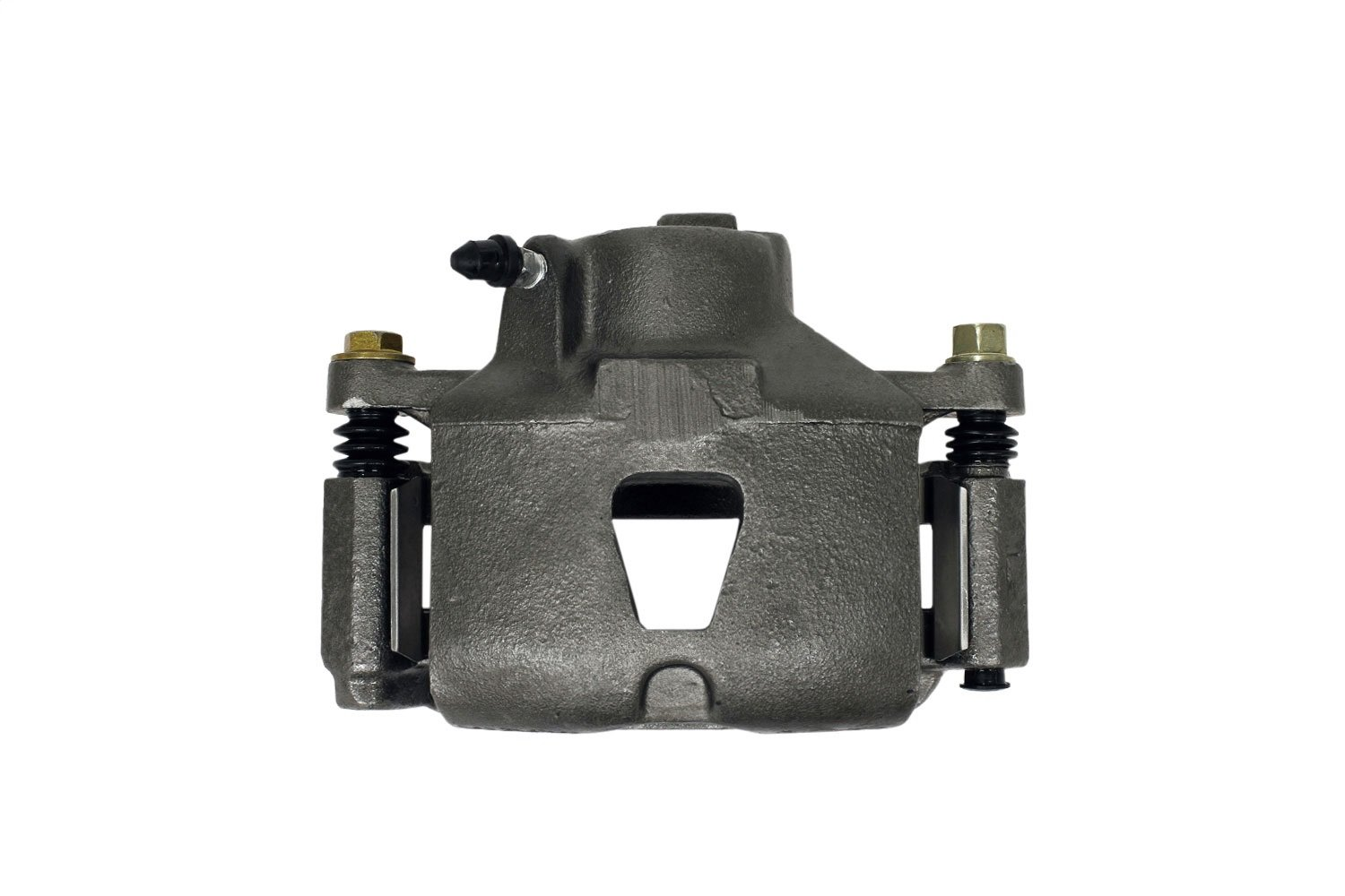 Power Stop L4518 Front Auto specialty Remanufactured Caliper
