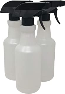 5b9eb78b7eed Consolidated Plastics Chemical Resistant Spraymaster Spray Bottle ...