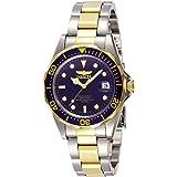 Invicta Men's 8935 Pro Diver Collection...