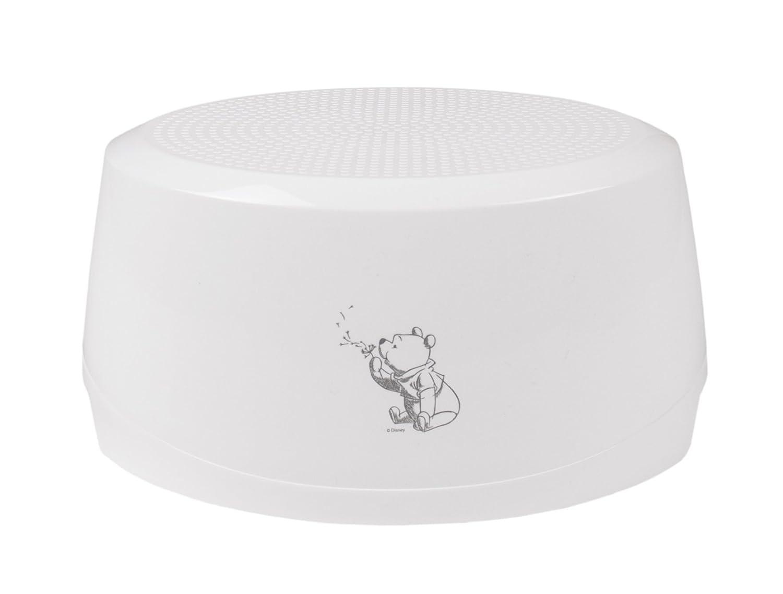 bébé-jou Sgabello Bianco 6026.50
