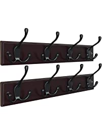 Coat Hooks | Shop Amazon.com