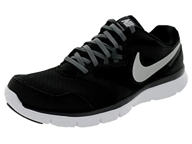 info for 99b2c fa341 Image Unavailable. Image not available for. Color  Nike Flex Experience Run  3 Men s ...