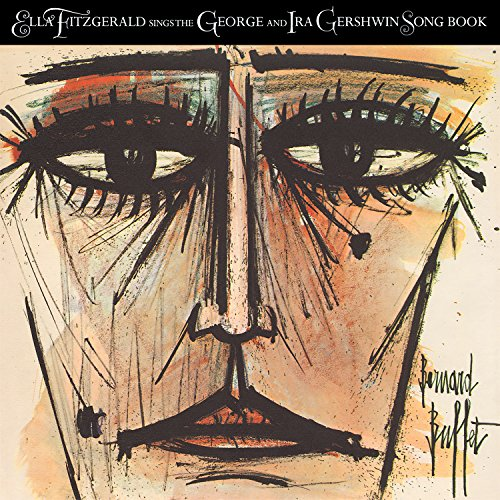 George and Ira Gershwin Gershwin The Gershwin Songbook - 'S Marvelous