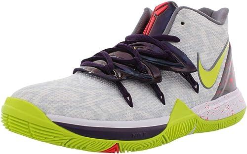 scarpe da basket nike kyrie 5
