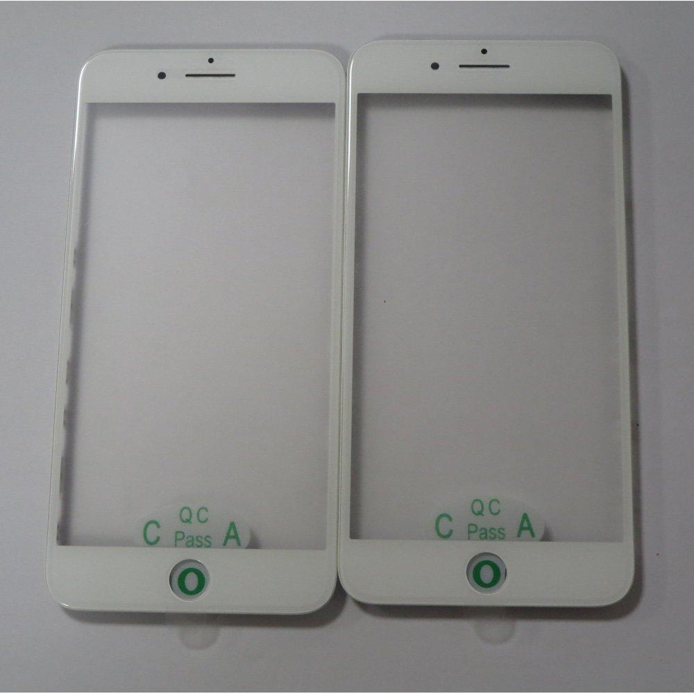 For iPhone 7 Plus Hot Selling Cold Press Glass Frame OCA for iPhone LCD Repair by Jiutu OCA Machines by Jiutu