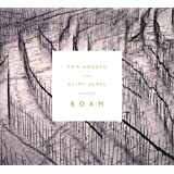 Buy Tom Hobden & Eliot James ~ Roam New or Used via Amazon