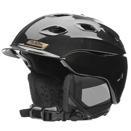 Smith Optics Women s Vantage Ski Snowmobile Helmet