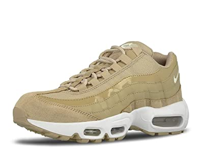 sale retailer 5029d 67dca Nike Womens Air Max 95 Running Trainers 307960 Sneakers Shoes (UK 4 US 6.5  EU