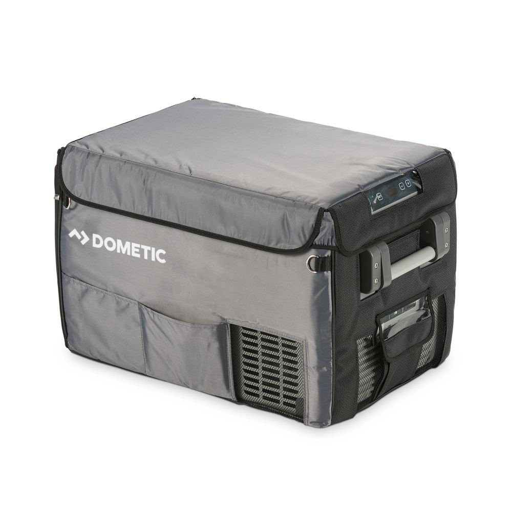 Dometic CFX-IC35 CFX-35 Insulated Protective Cover